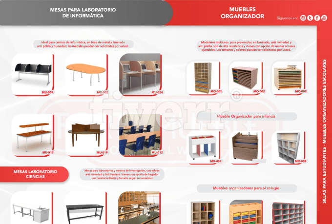creative-brochure-design_ws_1481119496