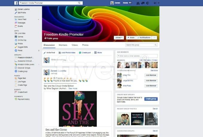 social-marketing_ws_1481125303