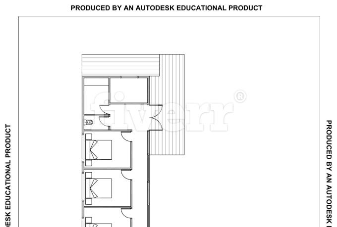 3d-2d-models_ws_1430323782