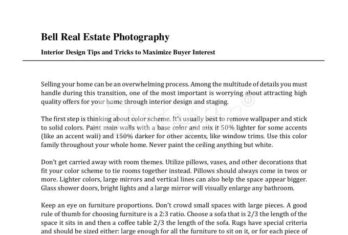 articles-blogposts_ws_1481164447