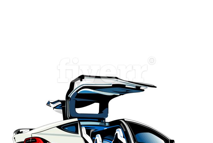 vector-tracing_ws_1481165679