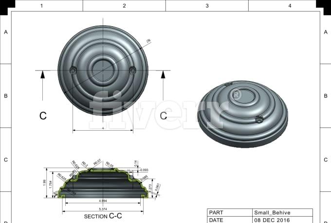 3d-2d-models_ws_1481213453