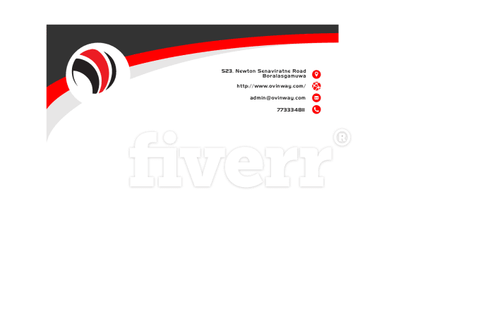 sample-business-cards-design_ws_1481213805
