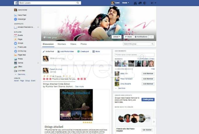 social-marketing_ws_1481216849