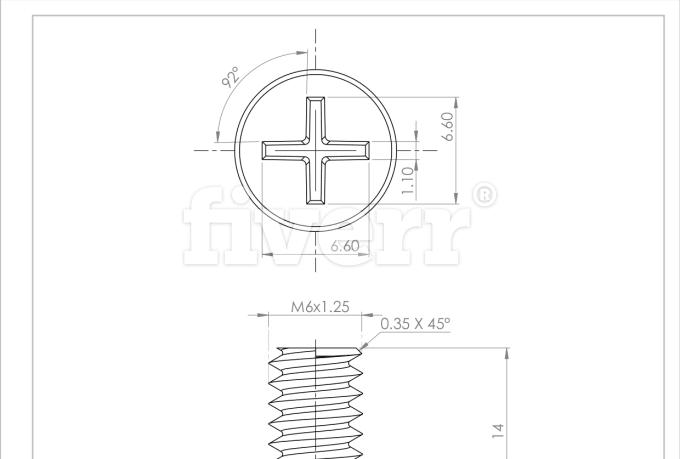 3d-2d-models_ws_1481228451