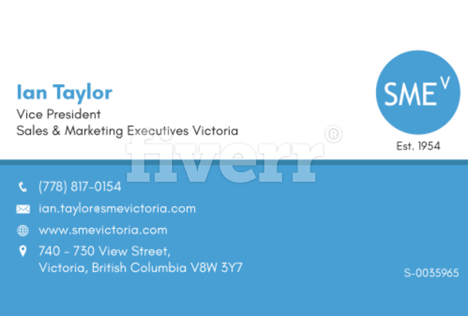 sample-business-cards-design_ws_1481271506