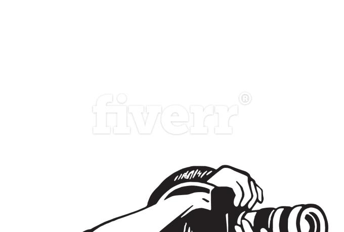 vector-tracing_ws_1481279561