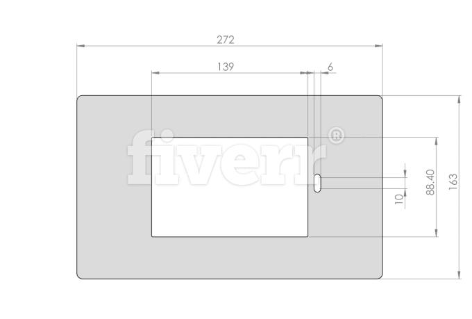 3d-2d-models_ws_1481281754