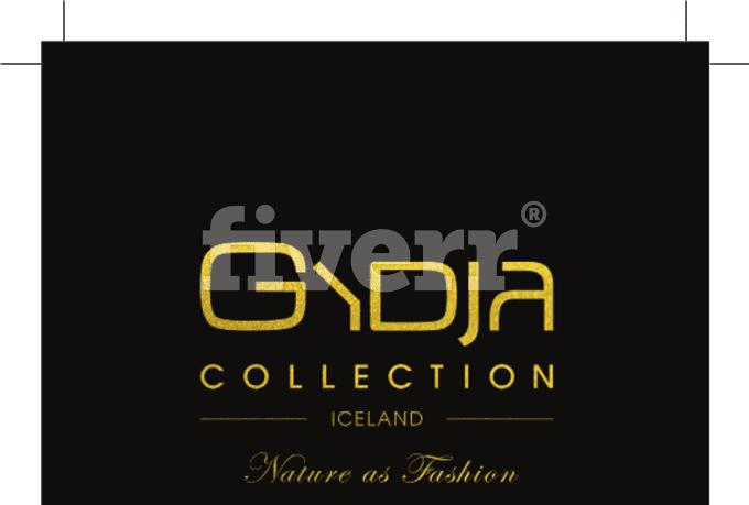 creative-brochure-design_ws_1481282863