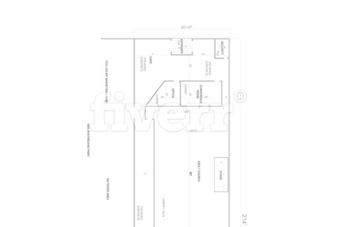 3d-2d-models_ws_1481287729