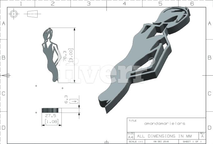 3d-2d-models_ws_1481294551