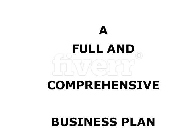 business-plans_ws_1481322283