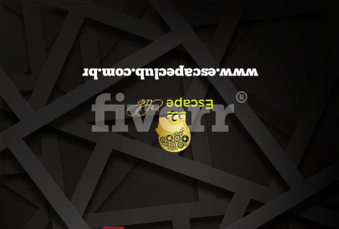 creative-brochure-design_ws_1481349639