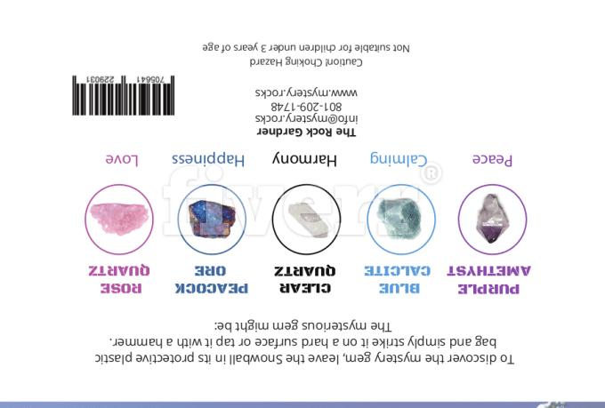 creative-brochure-design_ws_1481385928