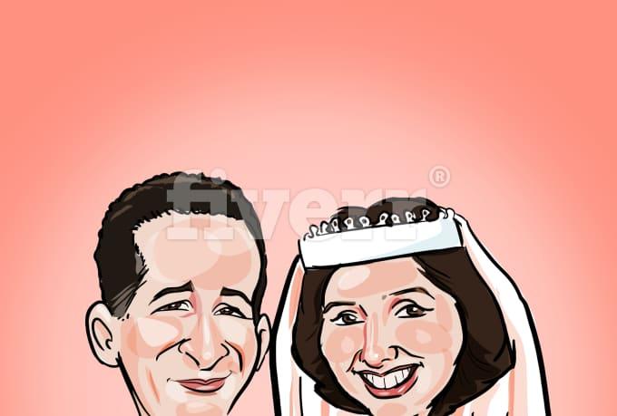 create-cartoon-caricatures_ws_1481386137