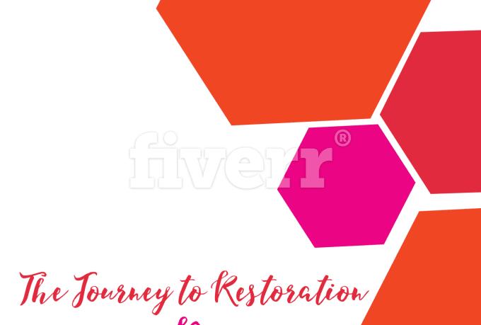creative-brochure-design_ws_1481468205