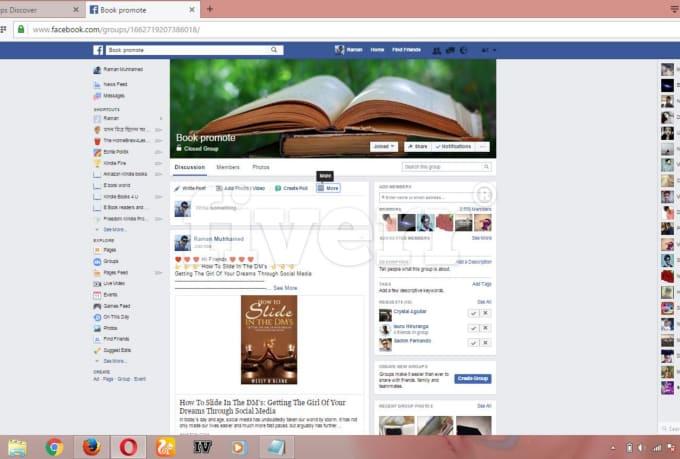 social-marketing_ws_1481473240