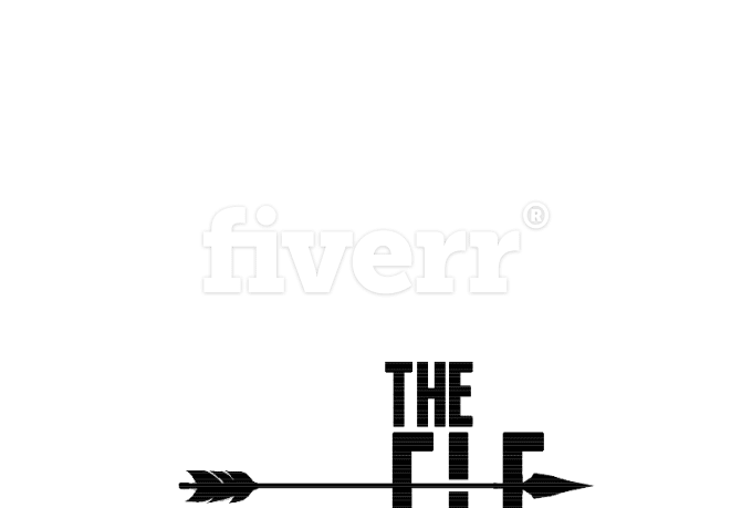 file-conversion-services_ws_1481478241