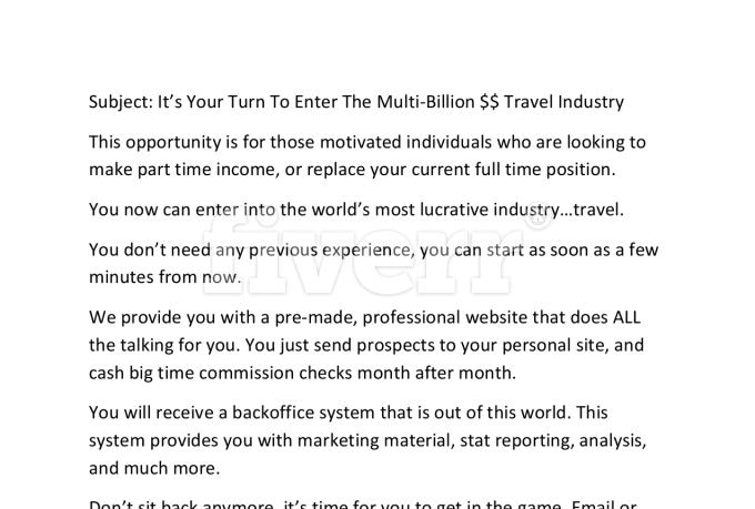 business-copywriting_ws_1481514163