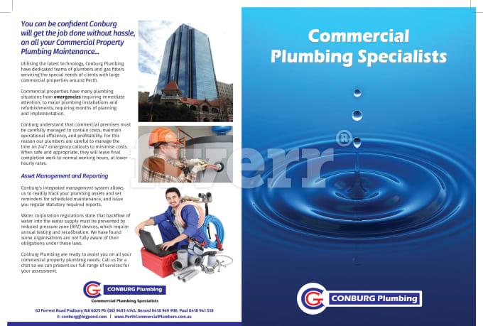 creative-brochure-design_ws_1481517840