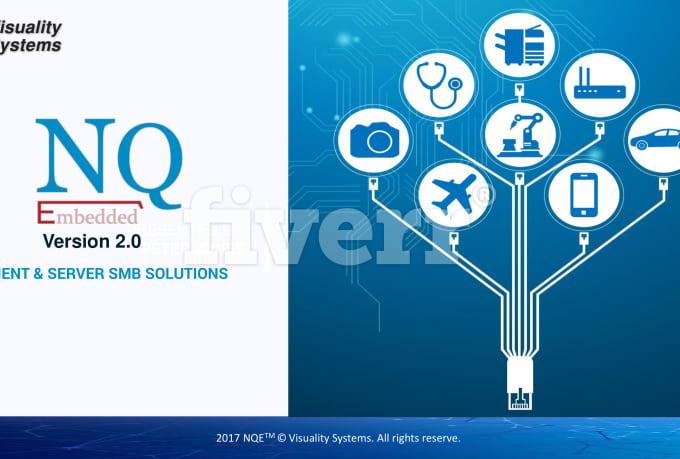 presentations-design_ws_1481541341