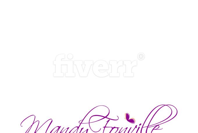 creative-logo-design_ws_1481556695