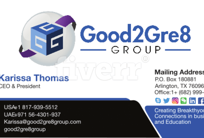 sample-business-cards-design_ws_1481563262