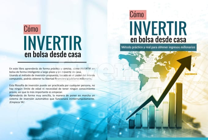 ebook-covers_ws_1481572328