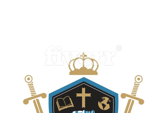 creative-logo-design_ws_1481592365