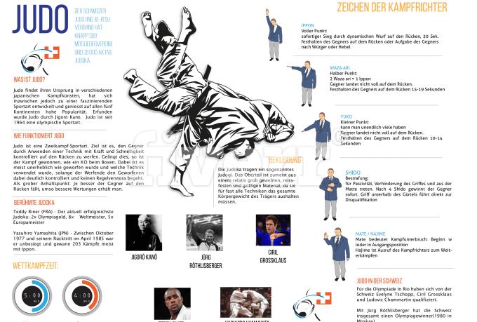 infographics_ws_1481594546