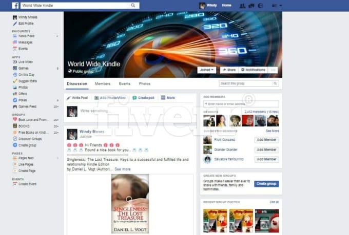 social-marketing_ws_1481596920
