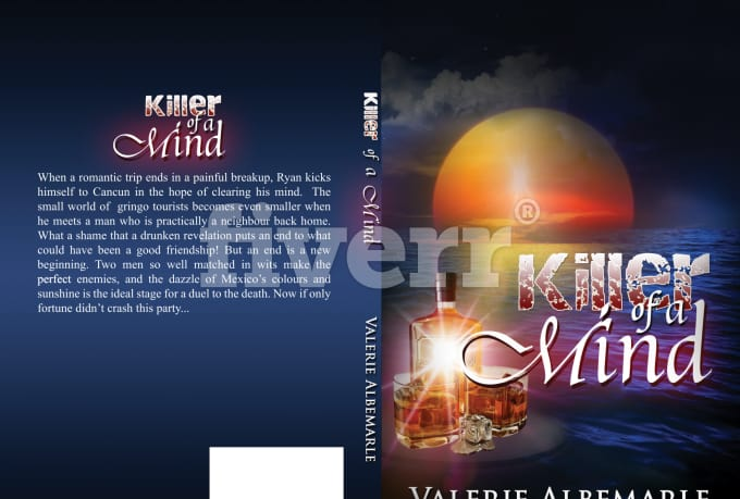 ebook-covers_ws_1481619744