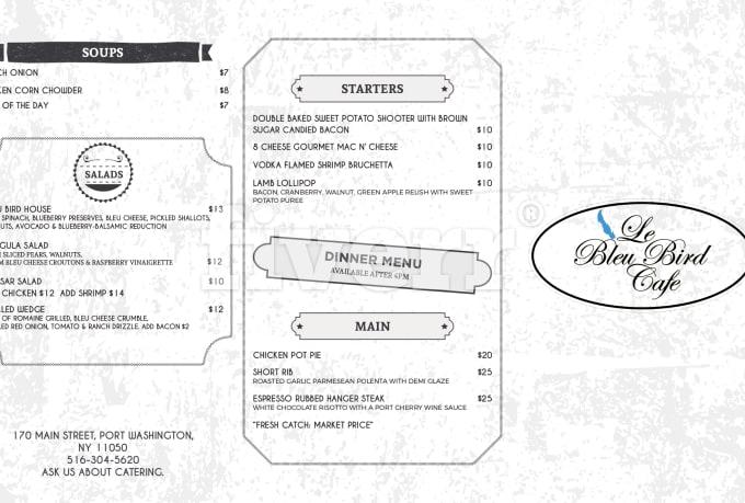 creative-brochure-design_ws_1481626938