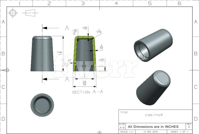 3d-2d-models_ws_1481641077