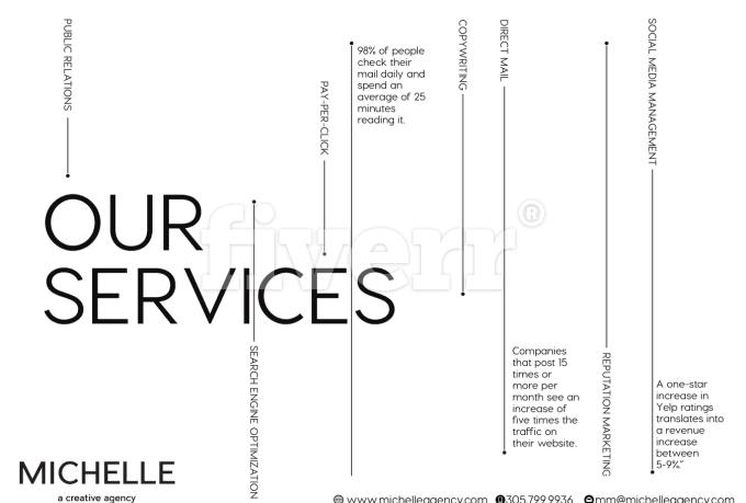 creative-brochure-design_ws_1481643823