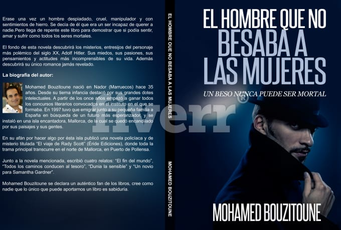 ebook-covers_ws_1481647890