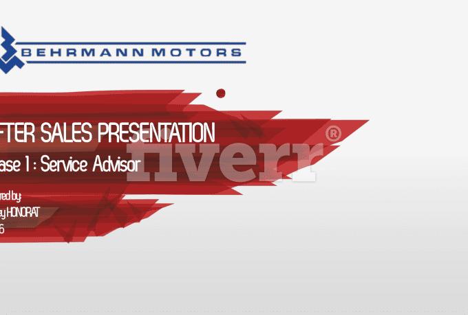 presentations-design_ws_1481690047