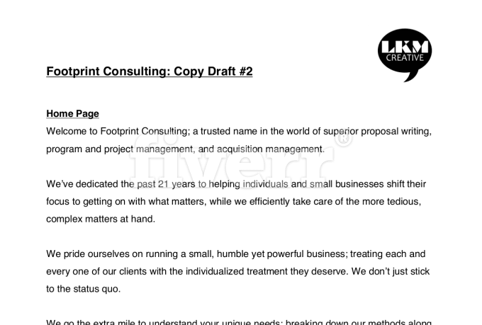 business-copywriting_ws_1481697434