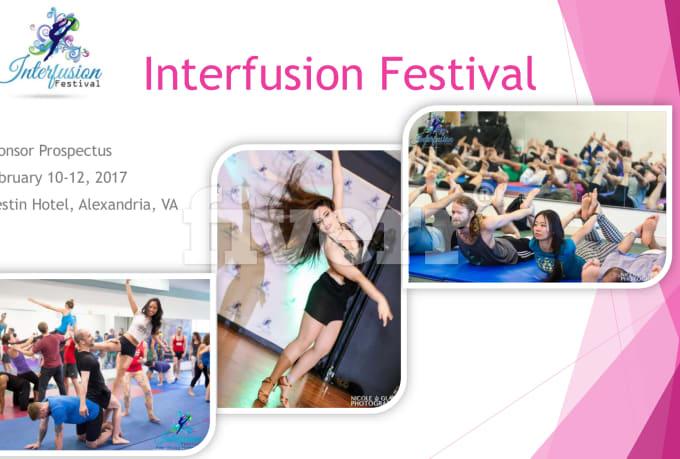 presentations-design_ws_1481725213
