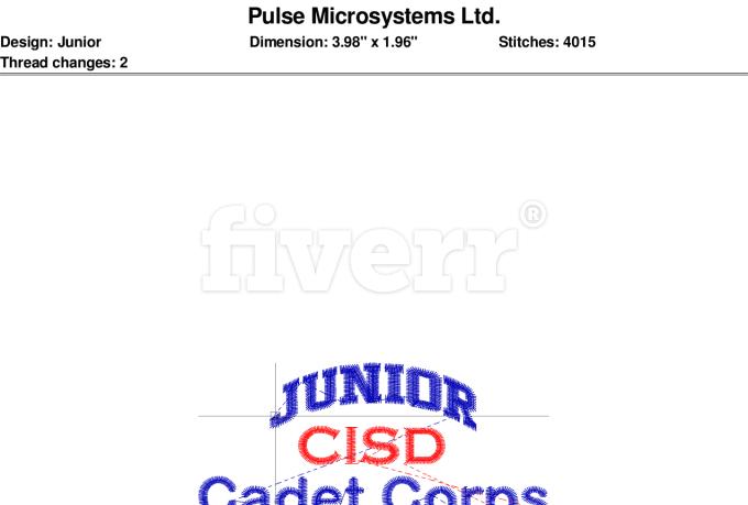 creative-logo-design_ws_1481730891