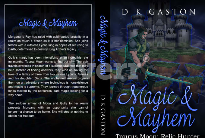 ebook-covers_ws_1481731692