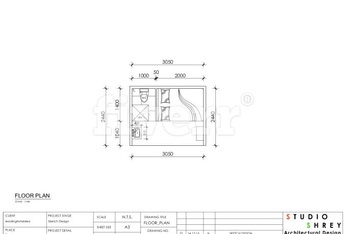 3d-2d-models_ws_1481737975