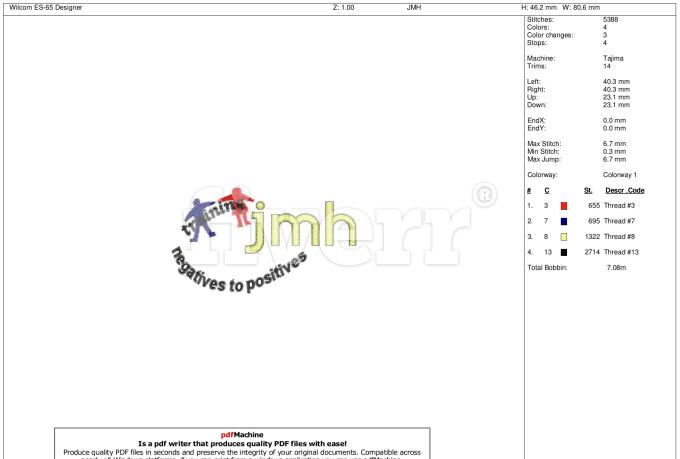 creative-logo-design_ws_1481742868