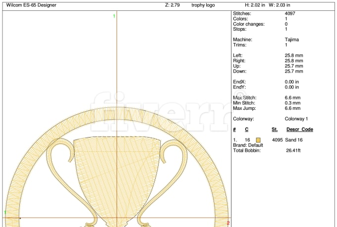 creative-logo-design_ws_1481743077