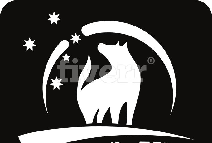 digital-illustration_ws_1481748674