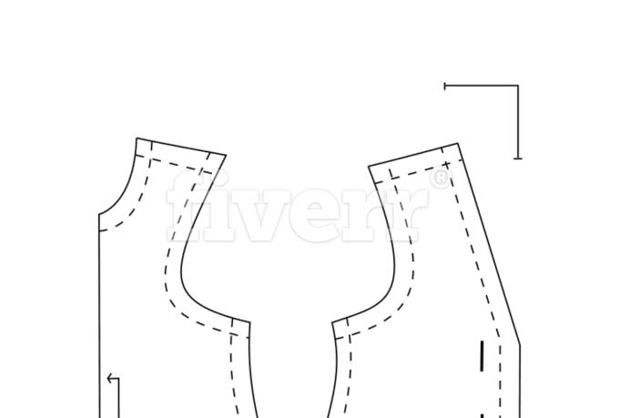 vector-tracing_ws_1481748830