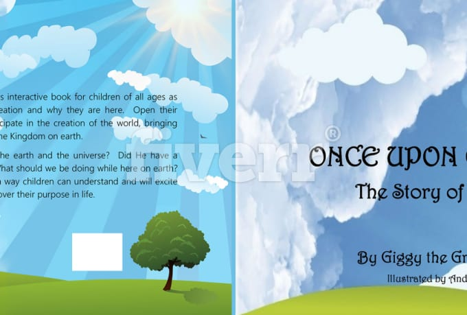 ebook-covers_ws_1481750174