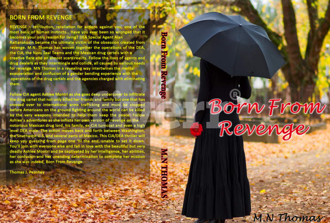 ebook-covers_ws_1481780837