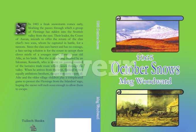 ebook-covers_ws_1481798263