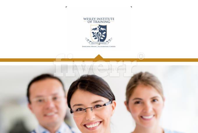 creative-logo-design_ws_1481803829